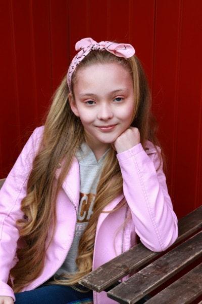 Morgane Dale (2)