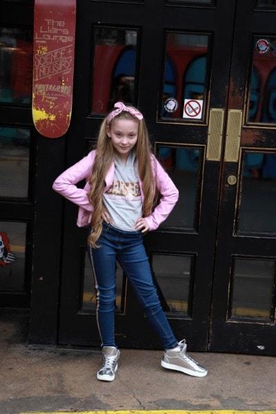 Morgane Dale (3)