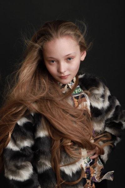 Morgane Dale (6)