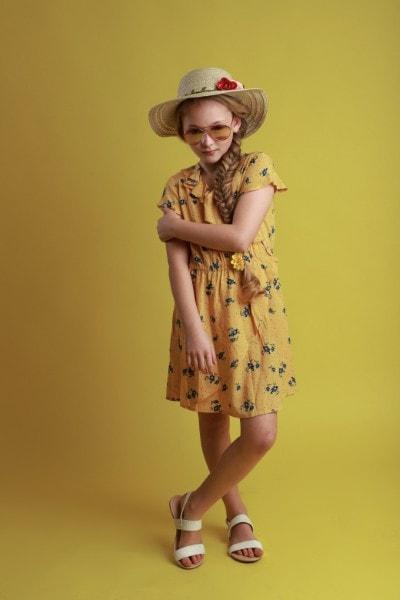 Morgane Dale (7)