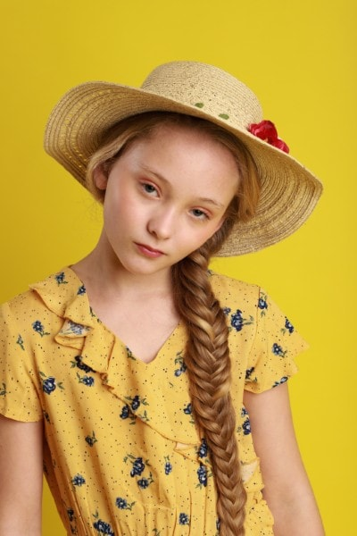 Morgane Dale (8)