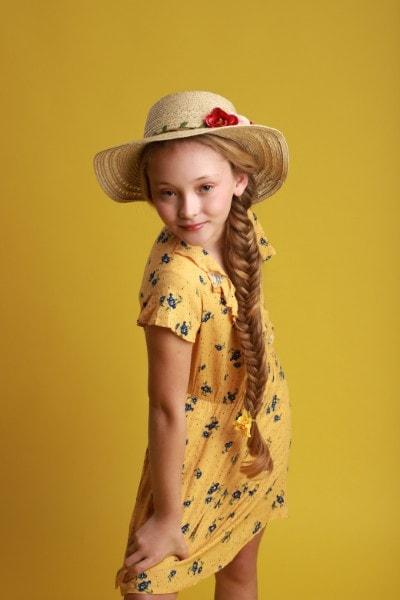 Morgane Dale (9)