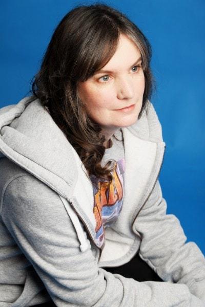 Siobhan Corscadden (10)