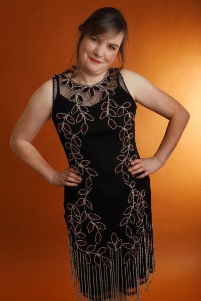 Siobhan Corscadden (7)