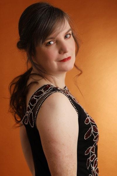 Siobhan Corscadden (8)
