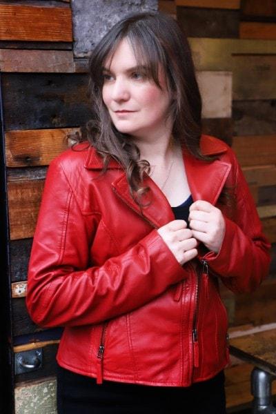 Siobhan Corscadden (9)