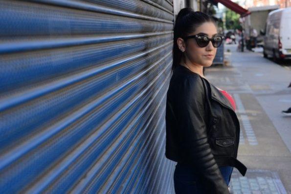 Sofia Siscaro (12)-min