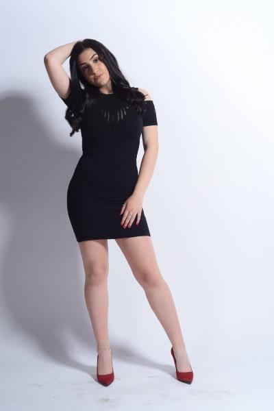 Sofia Siscaro (4)-min