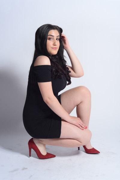 Sofia Siscaro (5)-min