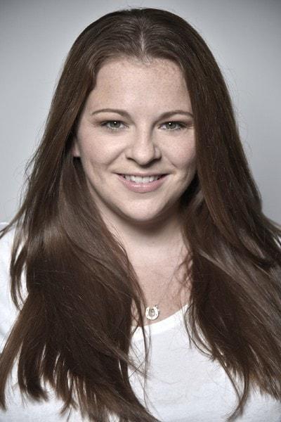 Suzie Marie (3)