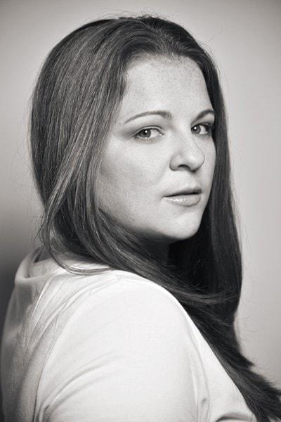 Suzie Marie (4)