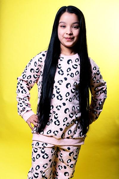 Thanisha kaur (1)-min