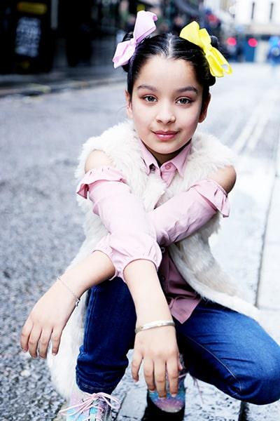 Thanisha kaur (10)-min