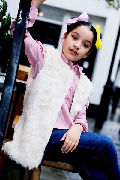 Thanisha kaur (12)-min