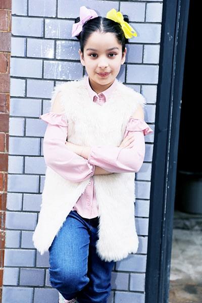 Thanisha kaur (13)-min
