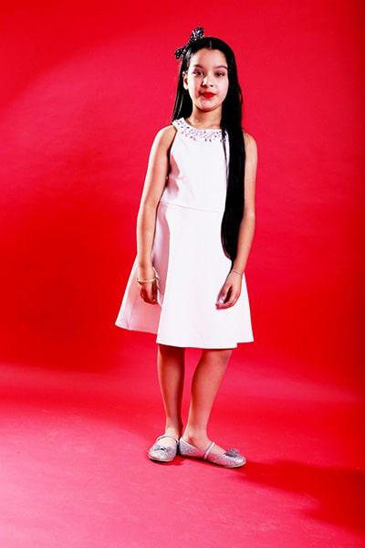 Thanisha kaur (17)-min