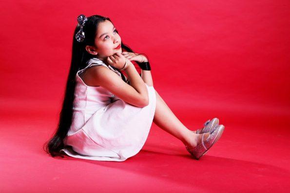 Thanisha kaur (19)-min