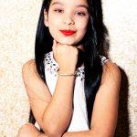 Thanisha Kaur