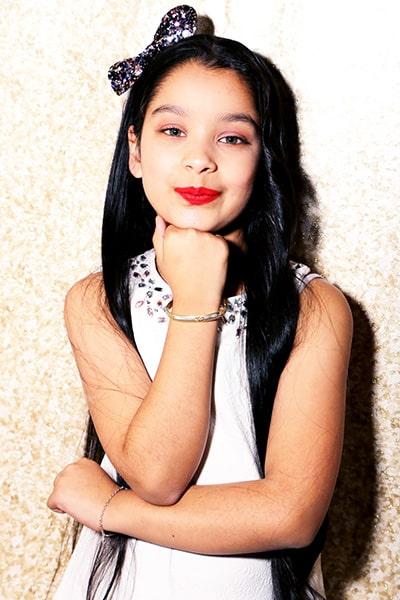Thanisha kaur (22)-min