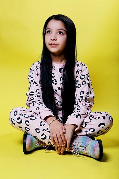Thanisha kaur (3)-min