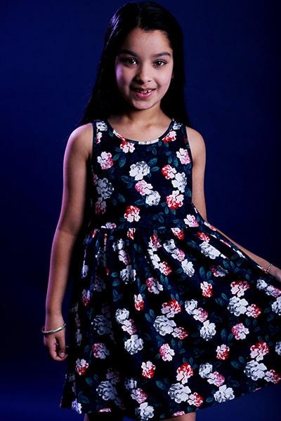 Thanisha kaur (5)-min
