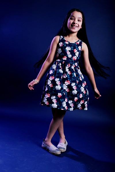 Thanisha kaur (6)-min