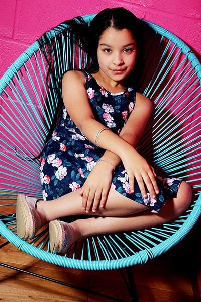 Thanisha kaur (8)-min