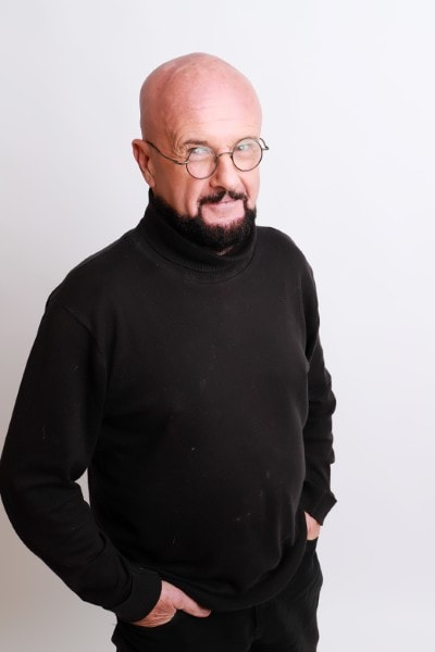Tony Anderson (1)