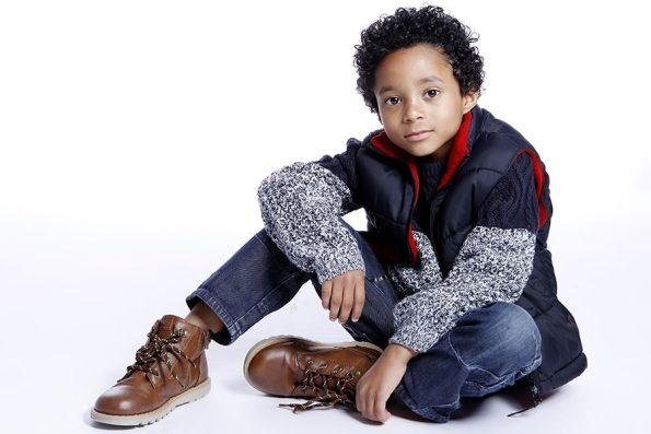 Tyler Langley (10)-min