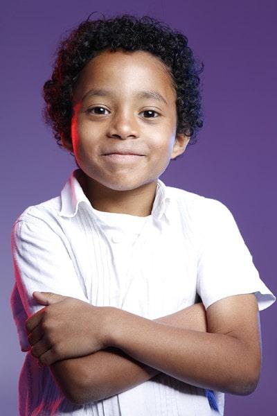 Tyler Langley (2)-min