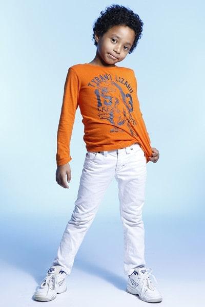 Tyler Langley (4)-min