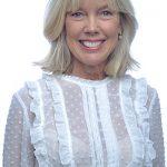 Victoria Leach header-min