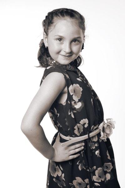 Victoria Nytko