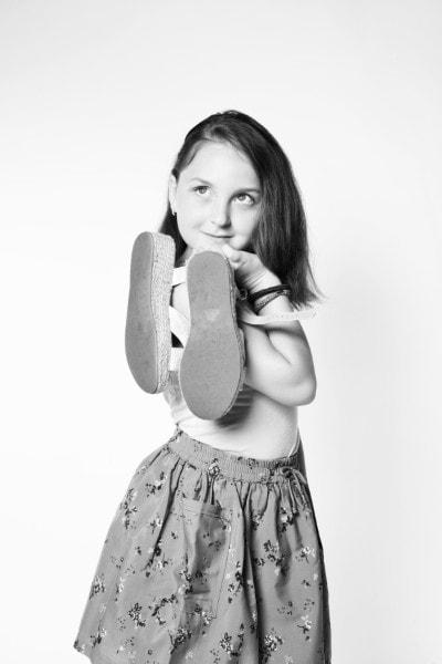 Victoria Nytko (12)