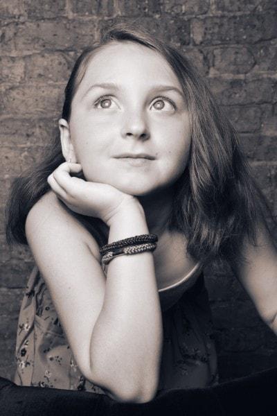 Victoria Nytko (14)