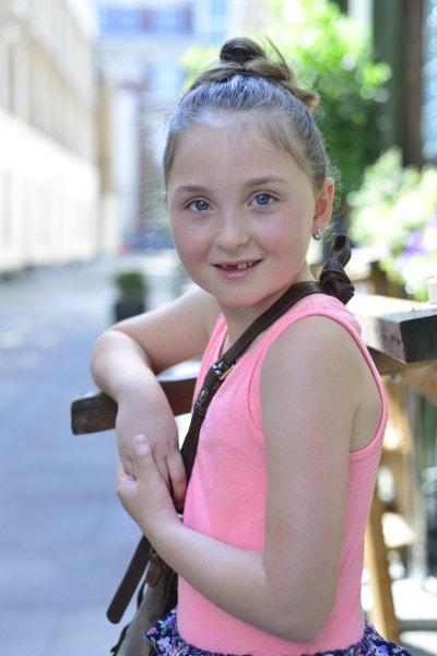 Victoria Nytko (8)