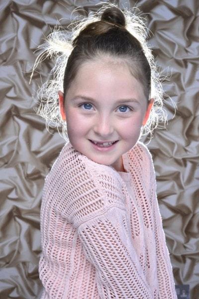 Victoria Nytko (9)