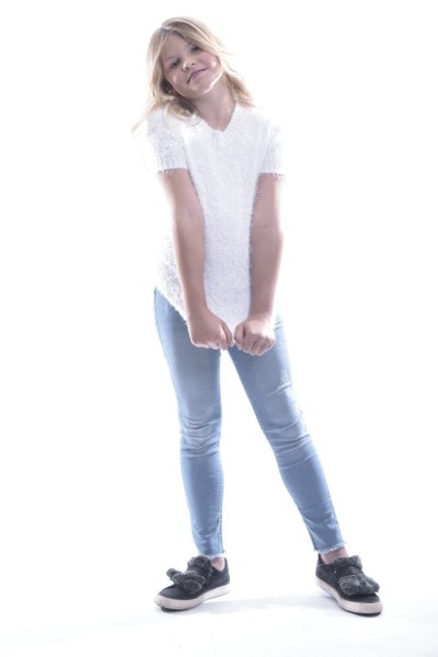 Alexandra King (1)