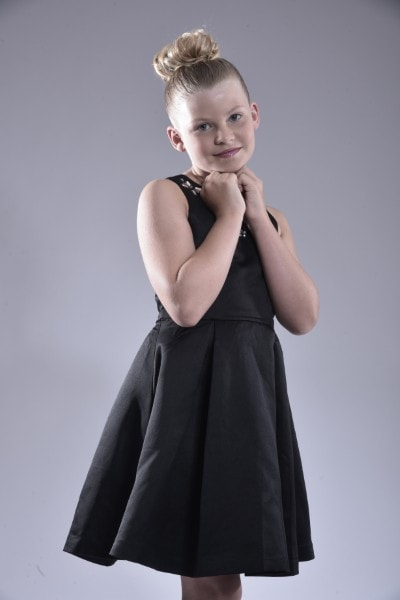 Alexandra King (10)