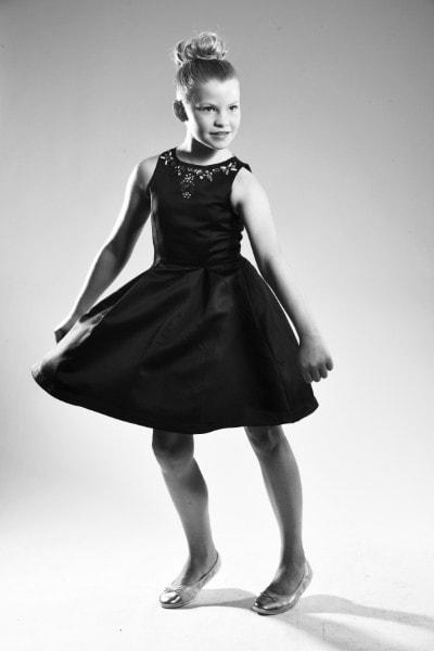 Alexandra King (11)