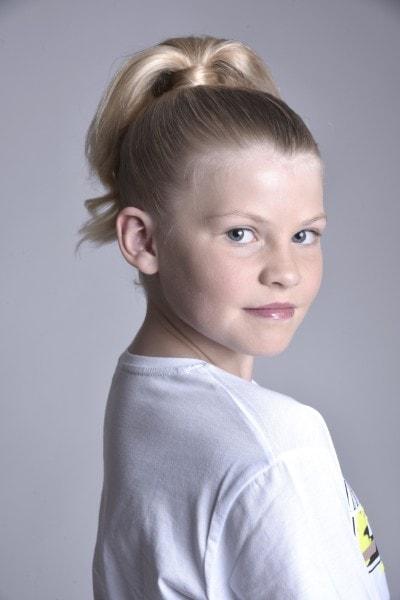 Alexandra King (13)