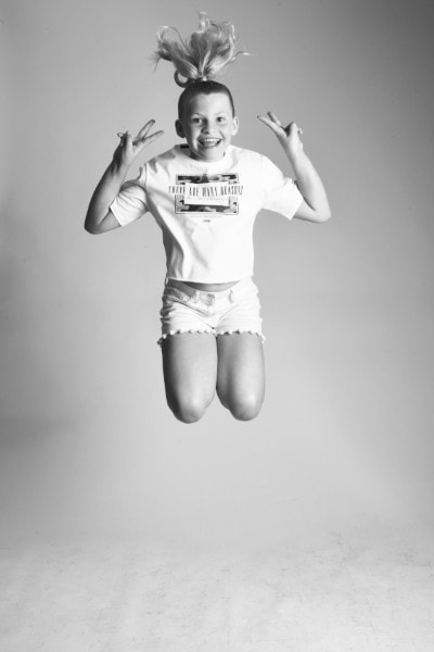 Alexandra King (14)