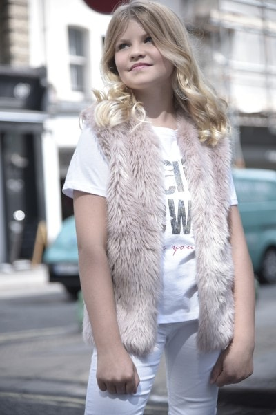 Alexandra King (3)