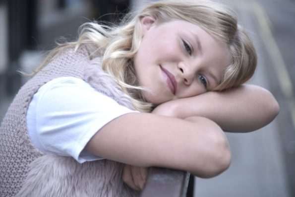 Alexandra King (4)