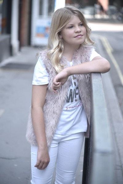 Alexandra King