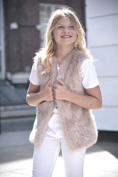 Alexandra King (6)