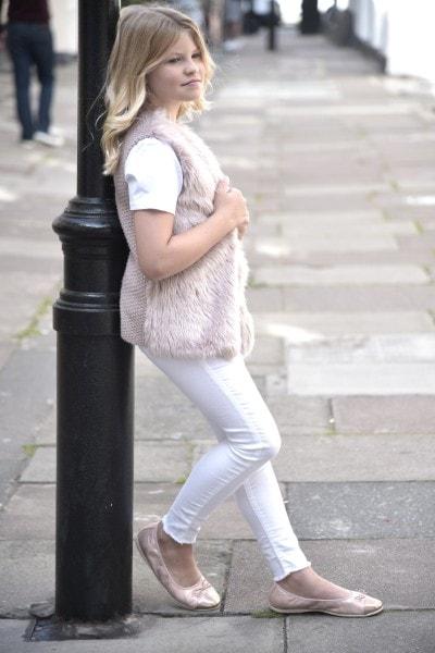 Alexandra King (7)