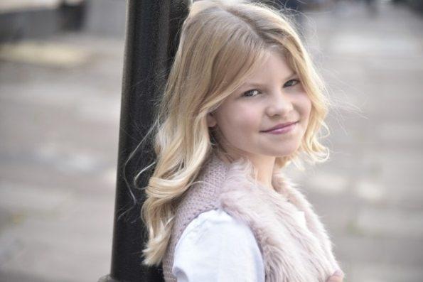 Alexandra King (8)
