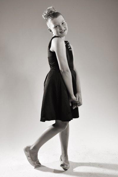 Alexandra King (9)