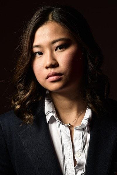 Angel Lau (1)
